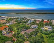 320 Wild Orchid Ln, Marco Island image