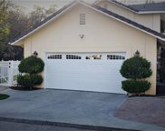 2355     Wild Deer Court, Paso Robles image