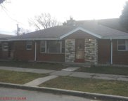 2921 West 80Th Street, Chicago image