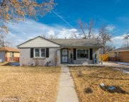 5500 Dudley Court, Arvada image