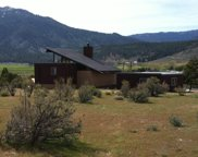 493 Alpine View Court, Carson City image