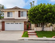 18130 Moon Song Ct, Rancho Bernardo/4S Ranch/Santaluz/Crosby Estates image