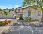 5541 S Big Horn Place, Chandler image