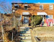11900 BLUHILL ROAD, Silver Spring image