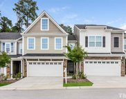 1006 Monmouth Loop, Cary image