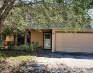 10043 Barnett Loop, Port Richey image