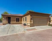 6325 S Nash Way, Chandler image