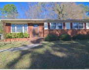 1318  Grovewood Drive, Charlotte image