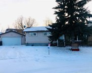 33 Curry  Bay, Balgonie image