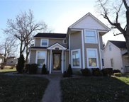 1123 William, Cape Girardeau image