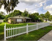 807 E 9th Avenue, Mount Dora image