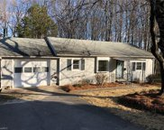 3800 Payne Road, High Point image