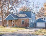 1705 S 6th Ave, Sioux Falls image