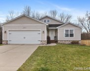 3972 Macey Drive Nw, Grand Rapids image
