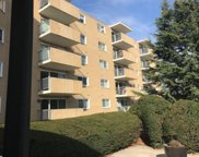 801 S Chester Road Unit 502, Swarthmore image
