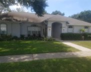 5019 Musselshell Drive, New Port Richey image