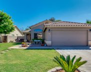 1655 E Tremaine Avenue, Gilbert image
