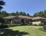 2400 Renfroe Rd, Pace image