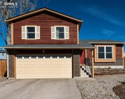 4716 Morning Mist Drive, Colorado Springs image