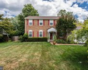 310 Old Dominion Ave, Herndon image
