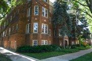 4873 N Talman Avenue Unit #2, Chicago image