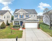 15323 Yellowstone Springs  Lane, Charlotte image