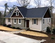 211 Dogwood Road, Townville image