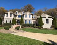 1003 Blakefield Dr, Brentwood image