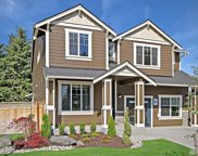 5641 Parquet Wy, Lacey image