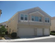 8833 North DUNCAN BARREL Avenue Unit #103, Las Vegas image