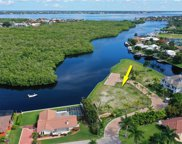 14210 Bay Dr, Fort Myers image