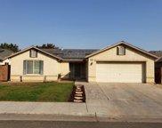 5616 W Lamona, Fresno image