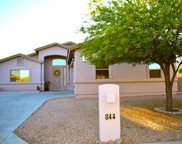 844 S Deer Meadow, Tucson image