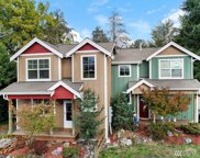 305 Calistoga St E, Orting image