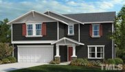 102 Gobbler Hill Trail, Willow Spring(s) image