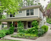 715 Cherry Avenue, Lake Forest image