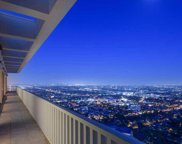 9255 Doheny Road Unit #PH1 and 2, West Hollywood image