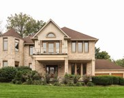 9220 Promontory  Road, Indianapolis image