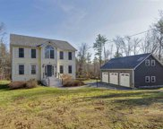 489 George Hill Road, Enfield image