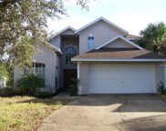2237 Mallory Circle, Haines City image