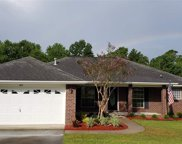 469 Turnberry Rd, Cantonment image