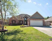 43019 Sycamore Bend Ave, Gonzales image