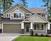 7401 74th St Ct NW, Gig Harbor image