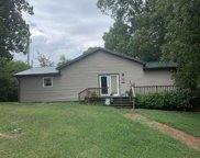 672 Cole Rd, Sevierville image