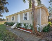 6507 W Knights Griffin Road, Plant City image