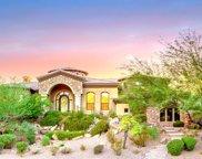 4346 N Desert Oasis Circle, Mesa image