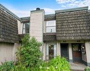 12600 4th Avenue W Unit #5C, Everett image
