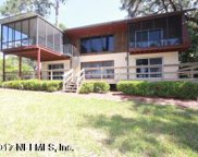 201 MORITANI POINT RD, East Palatka image