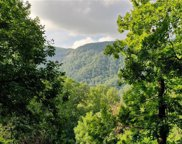 Cascada Vista  Drive Unit #Lot 25, Chimney Rock image