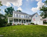 5901 HAY BOAT COURT, Clarksville image